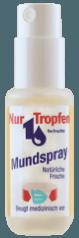 mundspray onedrop